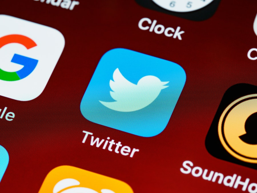 Irish Data Protection Commission Fined Twitter Over a Data Breach
